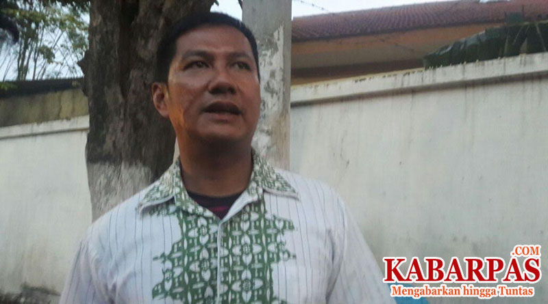 Diduga Jual Barang Bukti Motor, Oknum Kapolsek di Pasuruan Dicopot