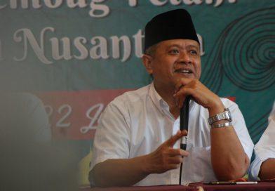 Bela Petani, PKPTR Siap Dukung Penuh Aksi APTRI ke Jakarta