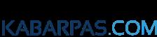 Kabarpas.com