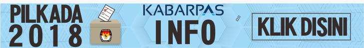 http://www.kabarpas.com/category/kabar-pilkada-2018/