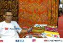Wow, Batik Khas Pasuruan Tembus Rusia