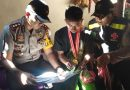 Bak Zohri, Atlet Berprestasi Asal Probolinggo Ini Juga Hilang Dari Perhatian