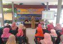 DPMD Probolinggo Berikan Bimtek Penguatan Kapasitas Pengurus LPP