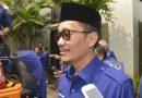 Hasan Aminuddin: NasDem DKI Jakarta Kedepankan Akhlakul Karimah dalam Berpolitik