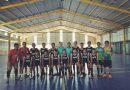Lebih Dekat dengan Tim King Futsal yang Wakili Pasuruan di Liga Futsal Nusantara 2018