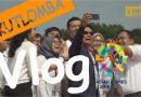 Yuk, Ikutan Lomba Vlog 'Cara Kita Ramein Asian Games 2018'