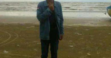 Balada NB