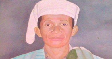 KH Madiyani Iskandar, Ulama NU Asal Pasuruan yang Sederhana dan Bersahaja