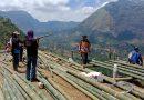 Melihat Lebih Dekat Desa Seribu Selfi di Sukapura