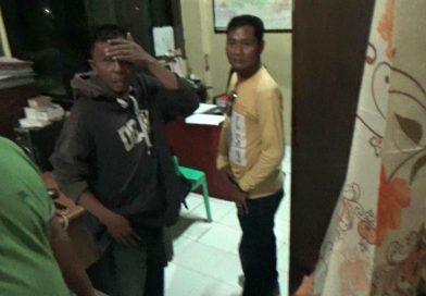 Ngaku Dikeroyok Debt Collector, Pemotor di Probolinggo Lapor ke Polisi