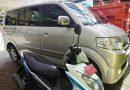 Gara-gara Kalah Main Judi, Kades di Sidoarjo Dikabarkan Nekat Gadaikan Mobil Operasional Desa