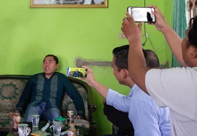PKB Ancam Pecat Anggotanya di DPRD Kota Pasuruan Apabila Terlibat Korupsi PLUT