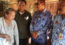 Dengar Warganya Hidup di Rumah Tak Layak, Ini yang Dilakukan Camat di Probolinggo