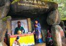 Menyusuri Vihara Chin Swee Genting, Wisata Spiritual Hingga Perjalan ke Neraka dan Surga