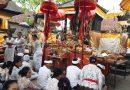 Memahami Tradisi Hari Raya Purnama di Bali