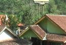 Unik, Desa di Kabupaten Probolinggo Ini Diberi Nama Kampung Strom