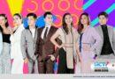 Wow! Sinetron Putri Untuk Pangeran RCTI Tembus 300 Episode
