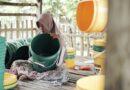 Project STOP Selesaikan Pembangunan 2 TPST3R di Kabupaten Pasuruan
