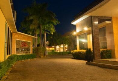 Masuk Level 1, Pengunjung Hotel di Kota Pasuruan Mulai Kembali Normal